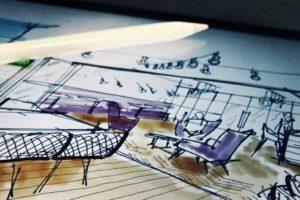 design-sketch-bgnd