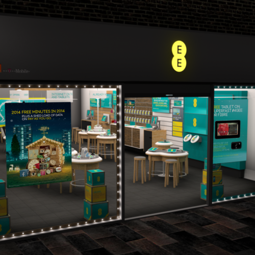 EE-Store-Front