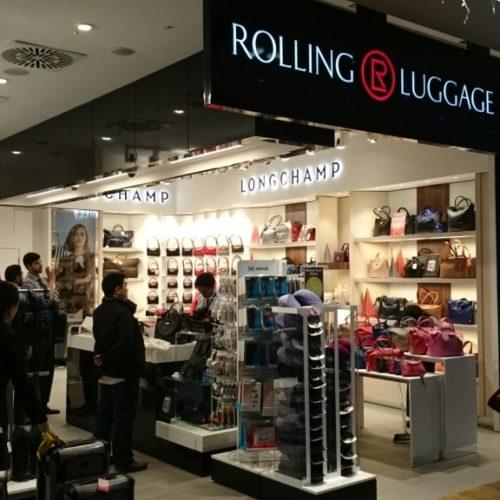 Rolling-Luggage-1024x576