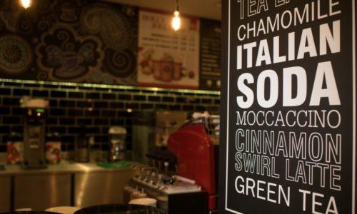 coffe-shop-success-5-1024x684